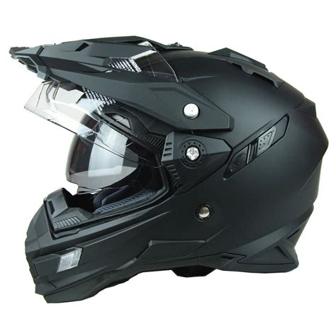 motocross helmet brands online buy wholesale discount motorcycle helmet from china