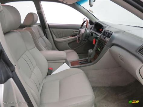 2001 lexus es300 interior 2001 lexus es 300 interior photos gtcarlot com