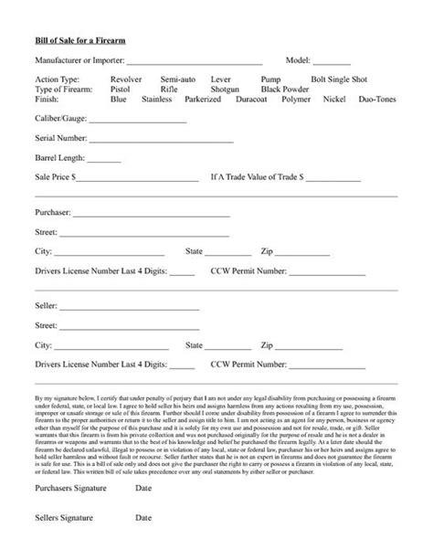 free hawaii dmv vehicle bill of sale form pdf word