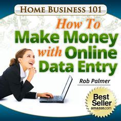 the home based business kit quick start home how to instruction manual book 1572484845 ebay 1000 images about data entry work from home jobs on