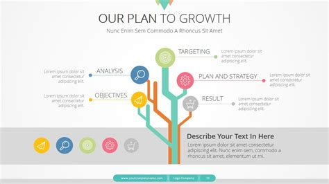 Marketing Plan Powerpoint Presentation By Jhon D Atom Sle Marketing Plan Presentation