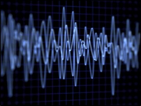voice pattern analysis voices forensic informatics biometric repository