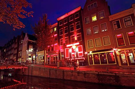 Light District New York by Amsterdam Light District Walking Tour 2017 Amsterdam