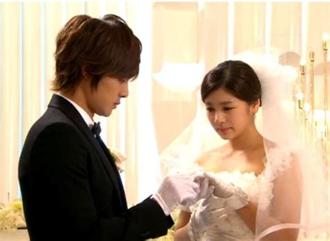 21 best images about Kdrama: PLAYFUL KISS on Pinterest