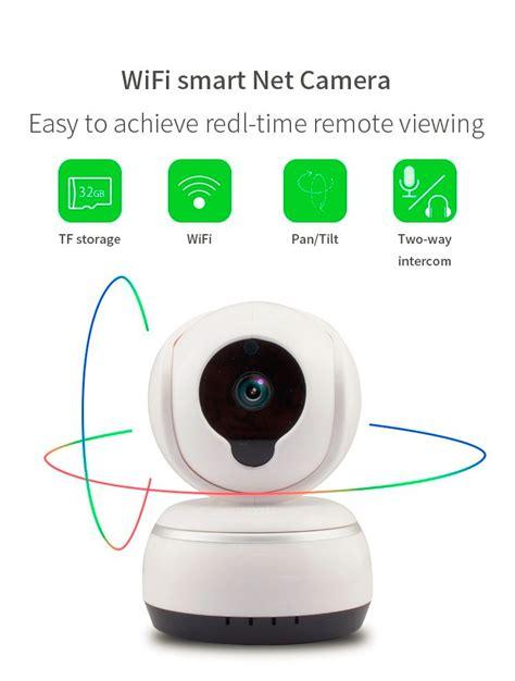 Wifi Smart camvtech wifi smart net