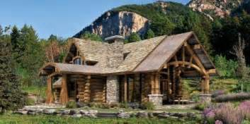 Designing A Cabin by Standout Log Cabin Designs Captivating Ambiance Amp Period