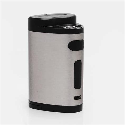 Pico Dual Authentic 100 Original buy authentic eleaf ikuun i200 200w 4600mah tc box mod