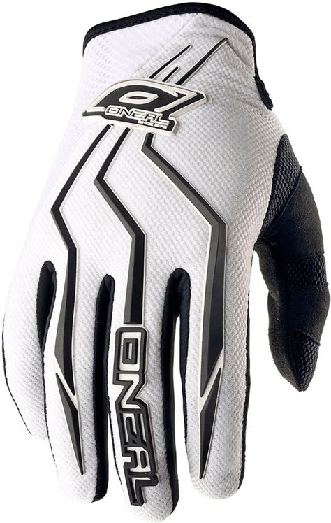 Glove Oneal Youth Anak Original 16 90 oneal youth boys element motocross mx textile 994764