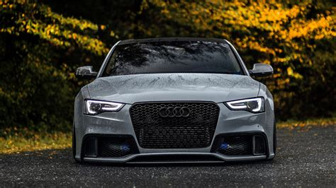 Audi Rs5 Wallpaper by Audi Rs5 Wallpapers