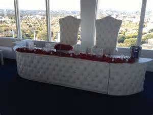 king chair rental king throne chairs for rent