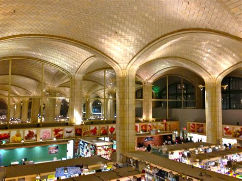 bad design nyc most beautiful ceiling in new york city ephemeral new york