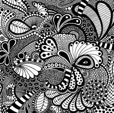 zentangle pattern com dabbling in zentangle at girls night out memory bound