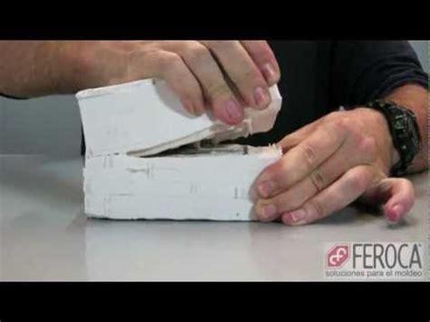 tutorial de latex en español m 225 s de 25 ideas incre 237 bles sobre moldes de silicona en