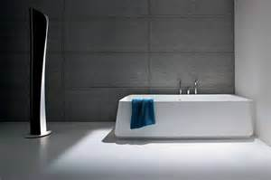 12 fresh minimal bathroom design lentine marine 63452