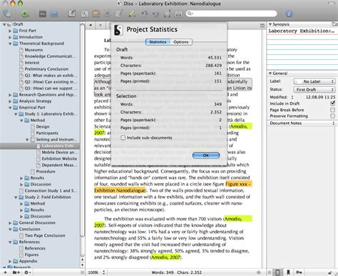 dissertation writing software best thesis writing software 28 images best best phd