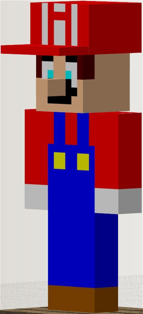 Categor 237 A Dbvh Fanon Wiki Fandom Powered By Wikia Category Mobs Minecraft Fanon Wiki Fandom Powered By Wikia