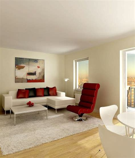 apartment furnishing apartment size sofas living room furniture 08 small room