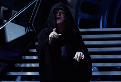 the best of palpatine and other sw impressions red dctoyrevolution org view topic the favorite star wars