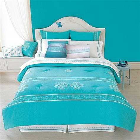 turquoise twin bedding turquoise bedding deals on 1001 blocks