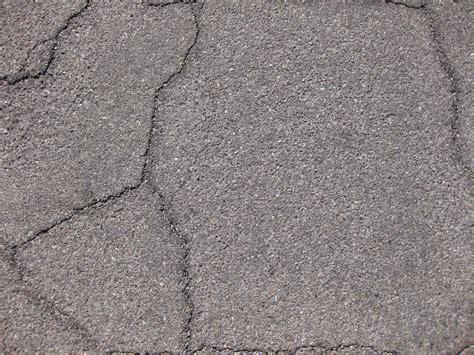 download pavement pavement wallpaper 1024x768 wallpoper 394551
