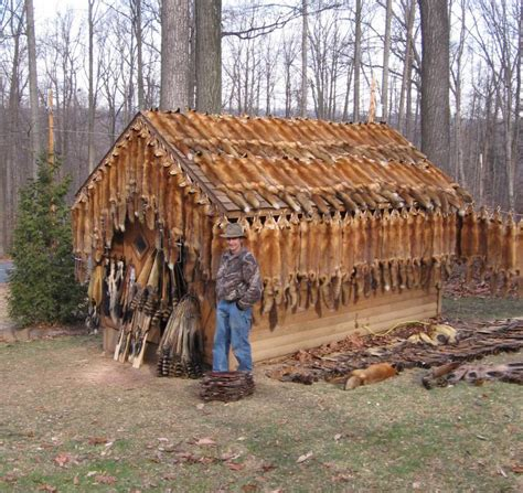 cheap hunting cabin ideas cheap home plans to build georgia farmworks llc horse