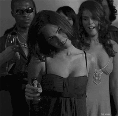 sexy black and white gif find & share on giphy