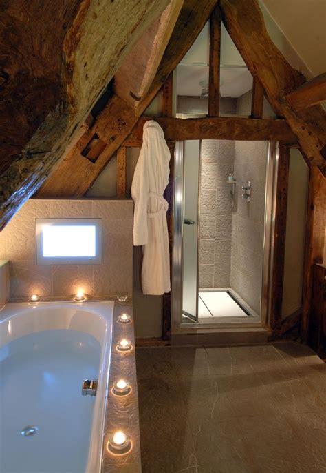 sovos bathroom tv waterproof in wall tv by industry innovators aquavision