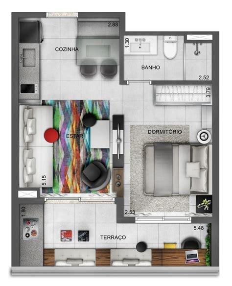 c 233 ntrico apartamento tipo loft apartamentos en alquiler m 225 s de 25 ideas incre 237 bles sobre mono ambiente en