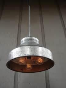 Modern Rustic Pendant Lighting Great Rustic Modern Apartment Decor Ideas Interior Design Inspirations And Articles