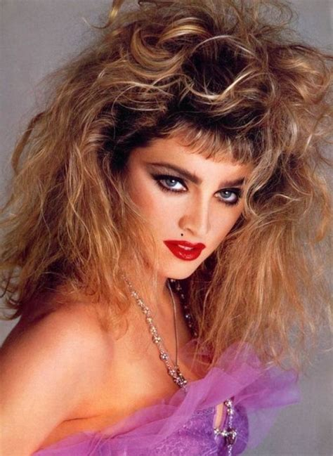 1980s hairstyles for women 22 jpg 618 215 847 pixels 80s