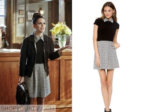 hart of dixie fashion style clothing and