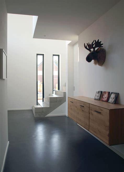 remarkable modern hallway designs   inspire