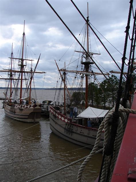 jamestown va jamestown virginia favorite places spaces pinterest