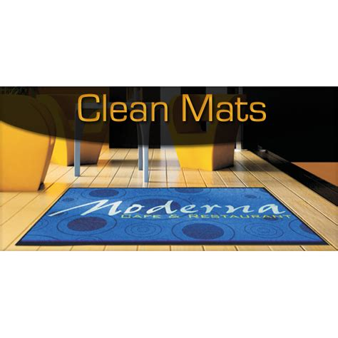 Mat Cleaning Service by Repair Services Nec Roseland New Jersey Company