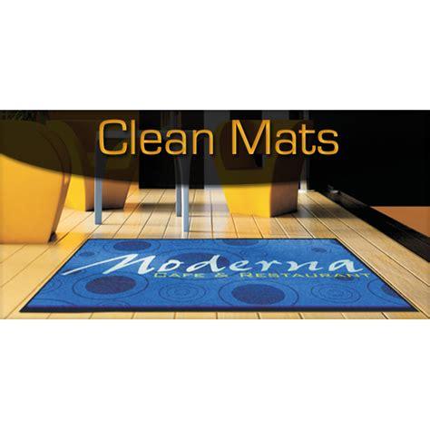 Clean Mat by Clean Mats Citysearch