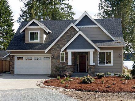 unique lake house plans lake house plans walkout basement narrow lot lake house floor plans lake home plans