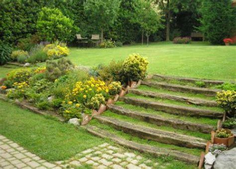 imagenes de jardines con glorietas jardines mantenimiento piscinas y jardines lm
