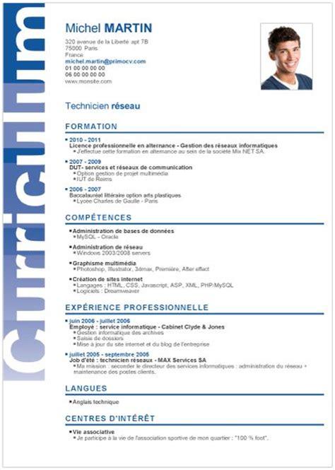 Plantillas De Curriculum Vitae Trackid Sp 006 exemple cv singapore cv anonyme