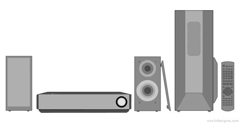 panasonic sa ptx50 manual dvd home theater system
