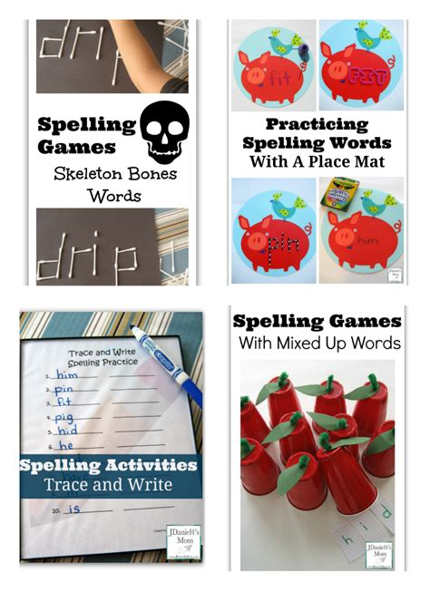 printable spelling games for adults adult spelling game lingerie free pictures