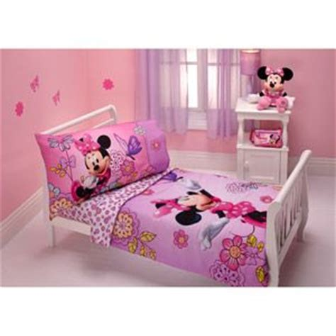 Set Mimi Lanscape Pink Gh 23 best minnie mouse baby room images on bedroom ideas babies rooms and nursery ideas