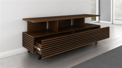 modern tv console modern tv console with regard to b editor remix tv stand