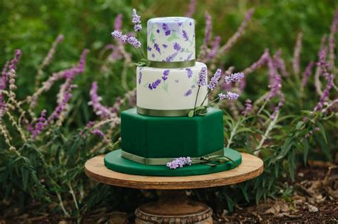 Wedding Cakes New Braunfels Tx by 2tarts Bakery Wedding Cake New Braunfels Tx Weddingwire