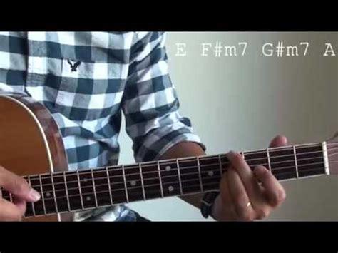 tutorial guitar ikaw guitar ikaw guitar chords yeng ikaw guitar chords ikaw