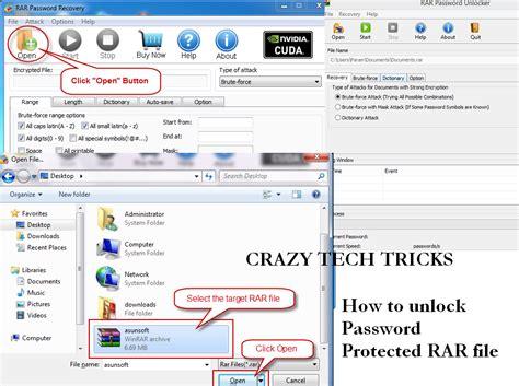 best zip password unlocker updated 2018 how to extract password protected rar file