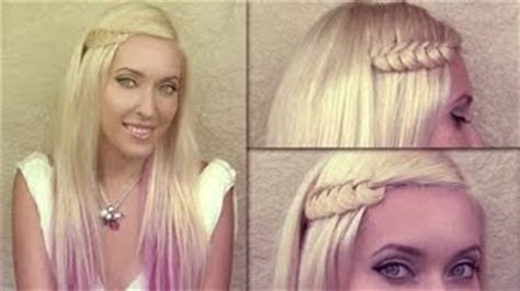 what kind of exentions doe lilth moon wear summer hairstyles for medium long hair tutorials youtube