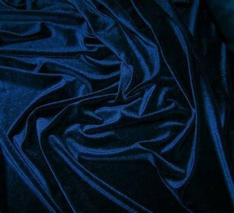 blue velvet wallpaper blue velvet cult films photo 7952711 fanpop