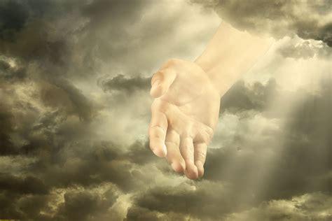 In God S god s from the sky bestwallsite