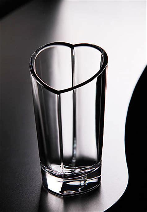 orrefors bud vase