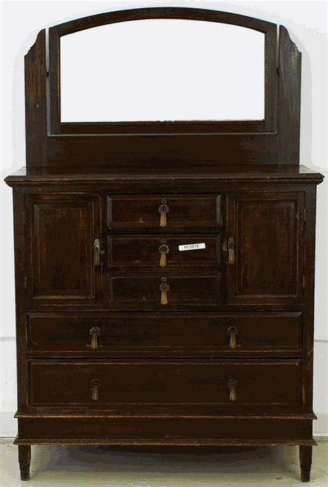 Mens Dressers Furniture Antique Asian Furniture Deco S Dresser From China